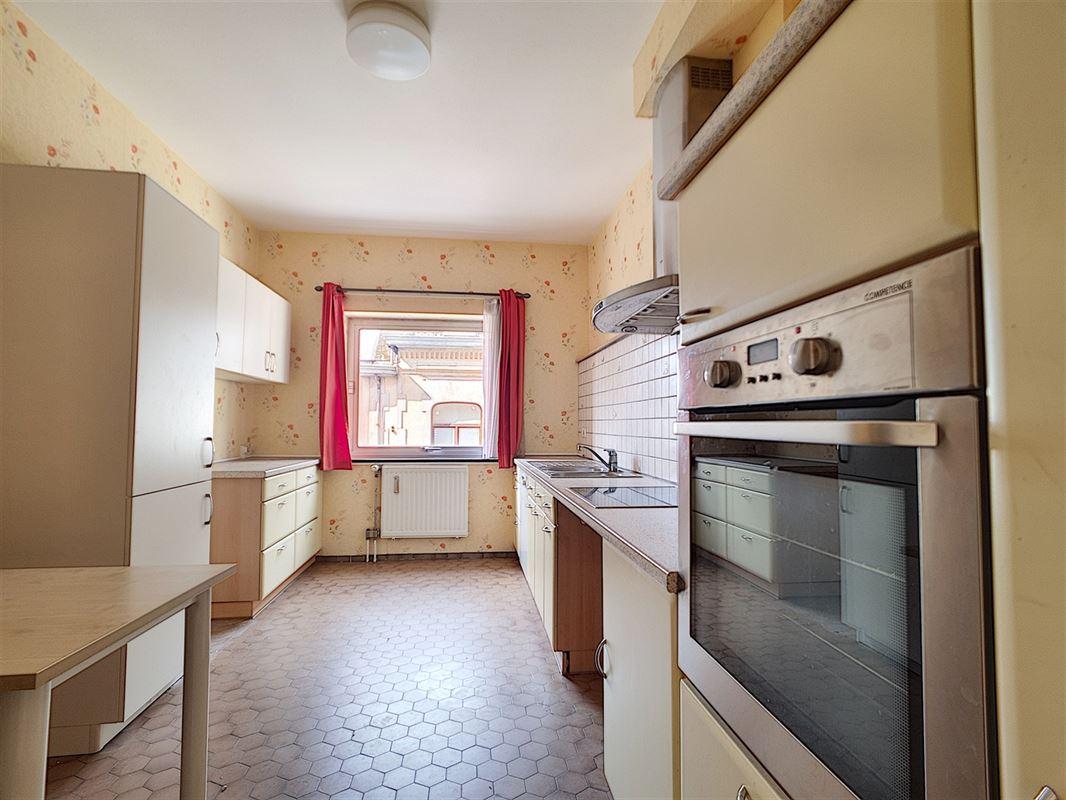 Image 3 : Appartement à 6700 ARLON (Belgique) - Prix 170.000 €
