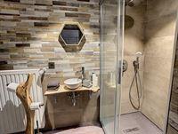 Image 31 : Maison à 6860 LOUFTEMONT (Belgique) - Prix 365.000 €