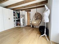 Image 16 : Maison à 6860 LOUFTEMONT (Belgique) - Prix 365.000 €
