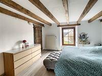 Image 15 : Maison à 6860 LOUFTEMONT (Belgique) - Prix 365.000 €