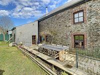 Image 11 : Maison à 6860 LOUFTEMONT (Belgique) - Prix 365.000 €