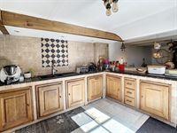 Image 10 : Maison à 6860 LOUFTEMONT (Belgique) - Prix 365.000 €