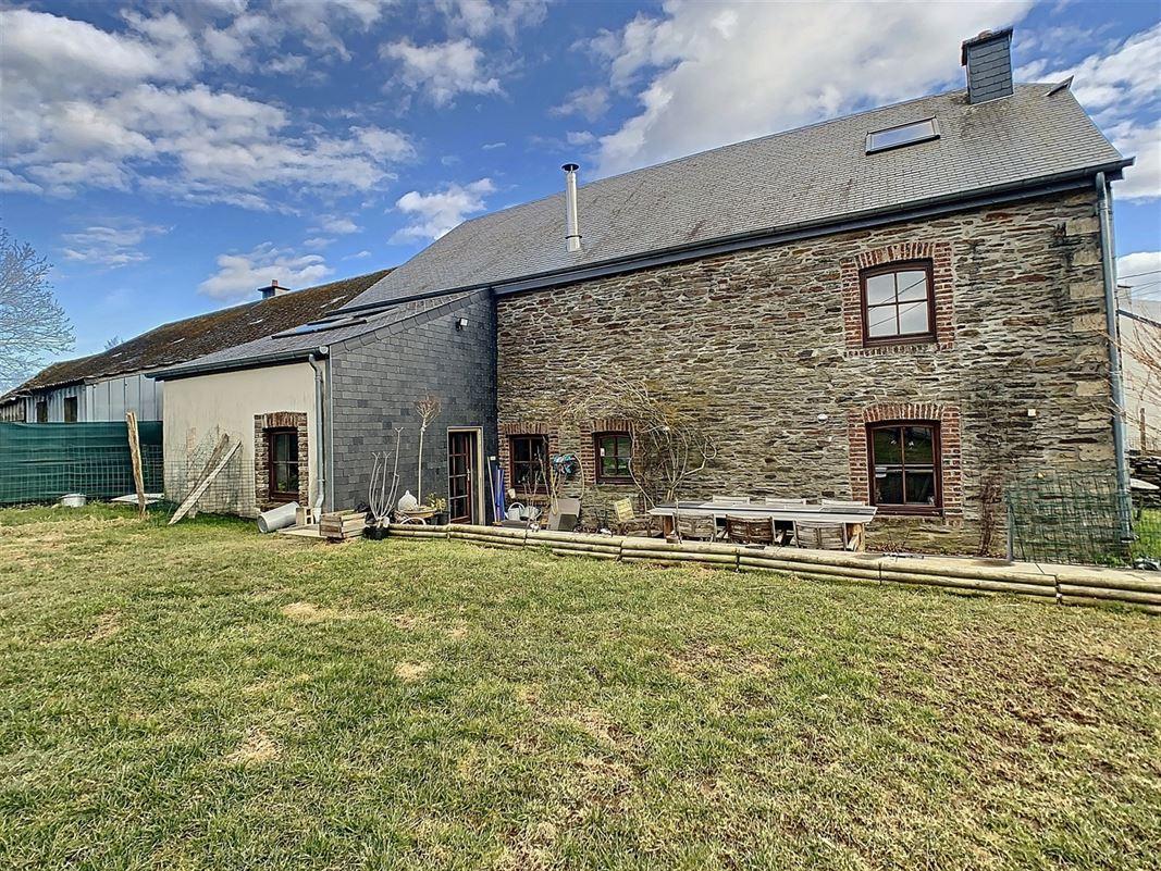 Image 6 : Maison à 6860 LOUFTEMONT (Belgique) - Prix 365.000 €