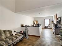 Image 7 : Maison à 6860 LOUFTEMONT (Belgique) - Prix 365.000 €