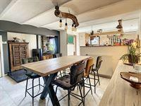 Image 2 : Maison à 6860 LOUFTEMONT (Belgique) - Prix 365.000 €