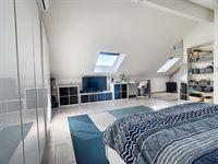 Image 28 : Maison à 6700 UDANGE (Belgique) - Prix 479.000 €