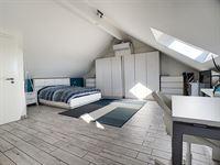 Image 26 : Maison à 6700 UDANGE (Belgique) - Prix 479.000 €