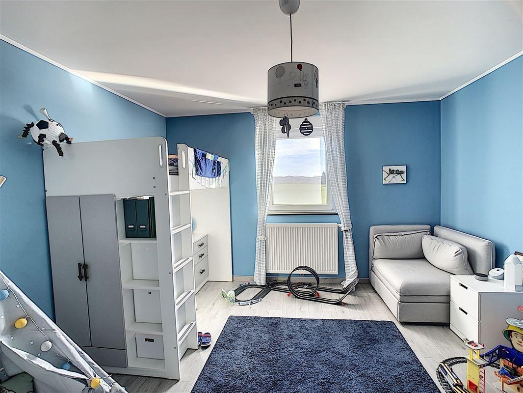 Image 21 : Maison à 6700 UDANGE (Belgique) - Prix 479.000 €