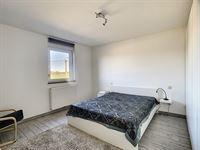 Image 16 : Maison à 6700 UDANGE (Belgique) - Prix 479.000 €