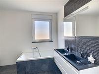 Image 17 : Maison à 6700 UDANGE (Belgique) - Prix 479.000 €
