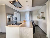 Image 10 : Maison à 6700 UDANGE (Belgique) - Prix 479.000 €