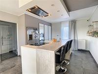 Image 9 : Maison à 6700 UDANGE (Belgique) - Prix 479.000 €