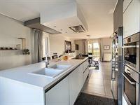 Image 11 : Maison à 6700 UDANGE (Belgique) - Prix 479.000 €
