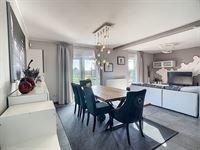 Image 5 : Maison à 6700 UDANGE (Belgique) - Prix 479.000 €