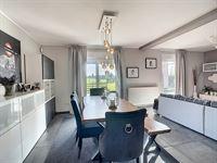 Image 7 : Maison à 6700 UDANGE (Belgique) - Prix 479.000 €