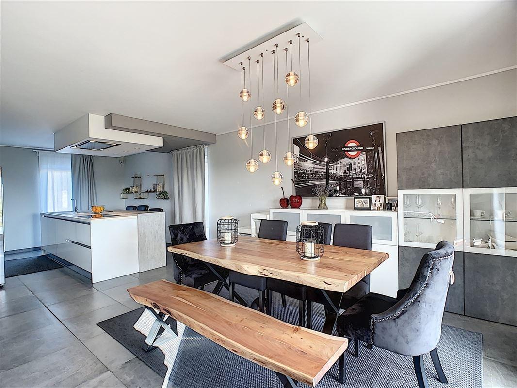 Image 4 : Maison à 6700 UDANGE (Belgique) - Prix 479.000 €