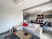 Image 2 : Maison à 6700 UDANGE (Belgique) - Prix 479.000 €
