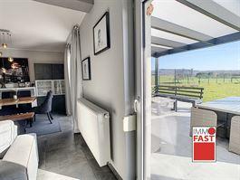 Maison à 6700 UDANGE (Belgique) - Prix