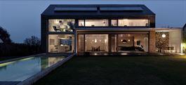 Maison à 6630 MARTELANGE (Belgique) - Prix 1.100.000 €