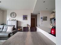 Image 7 : Appartement à 6700 ARLON (Belgique) - Prix 249.000 €