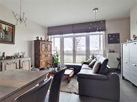 Image 6 : Appartement à 6700 ARLON (Belgique) - Prix 249.000 €