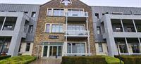 Image 3 : Appartement à 6700 ARLON (Belgique) - Prix 249.000 €