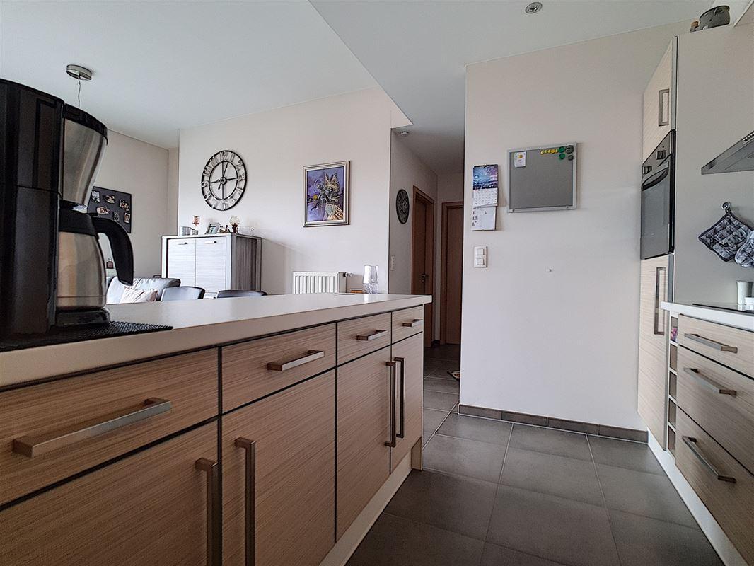 Image 11 : Appartement à 6700 ARLON (Belgique) - Prix 249.000 €