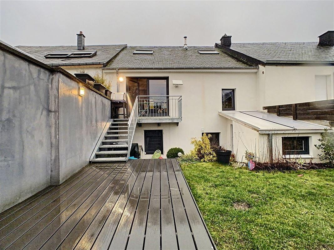 Image 30 : Maison à 6780 MESSANCY (Belgique) - Prix 415.000 €