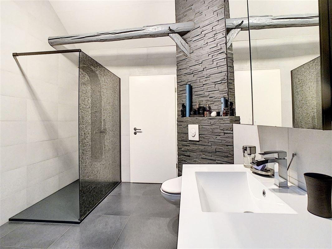 Image 27 : Maison à 6780 MESSANCY (Belgique) - Prix 415.000 €