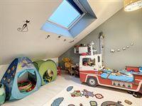Image 24 : Maison à 6780 MESSANCY (Belgique) - Prix 415.000 €
