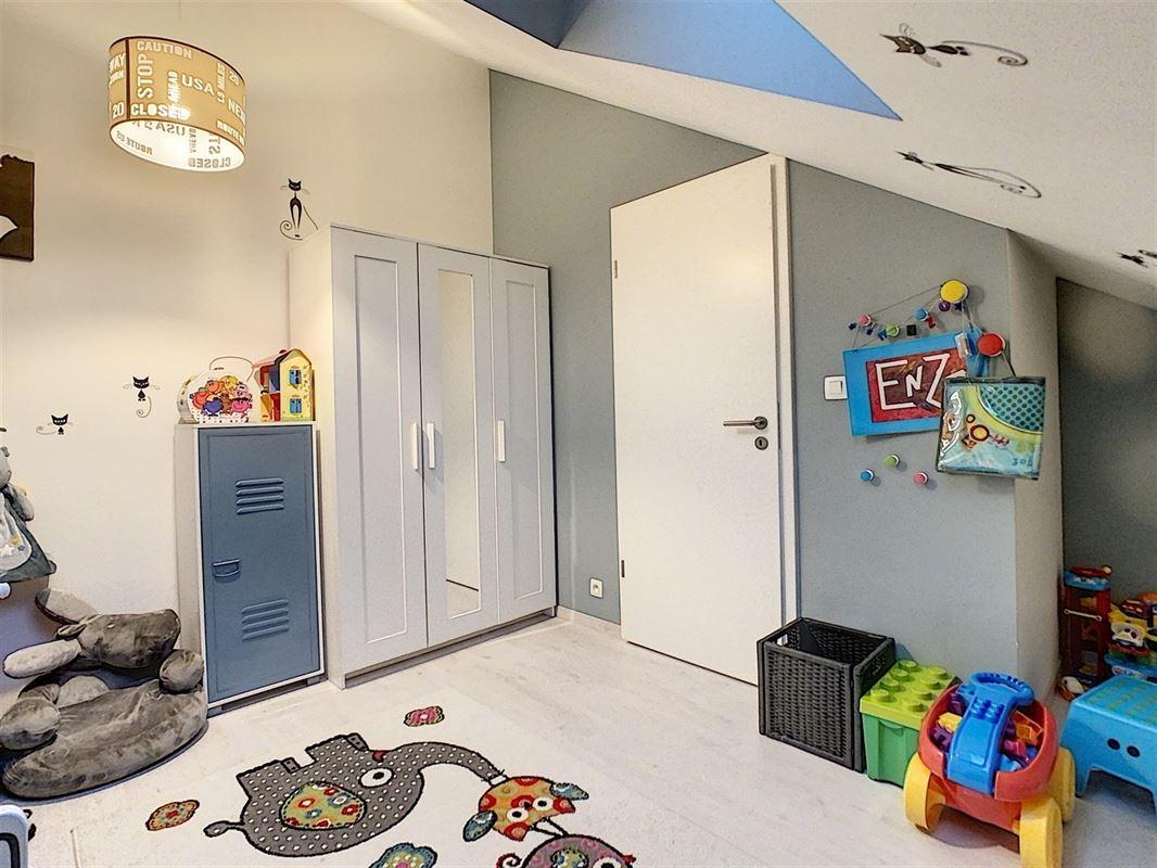 Image 25 : Maison à 6780 MESSANCY (Belgique) - Prix 415.000 €