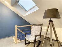Image 23 : Maison à 6780 MESSANCY (Belgique) - Prix 415.000 €