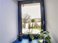 Image 19 : Maison à 6780 MESSANCY (Belgique) - Prix 415.000 €