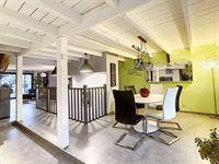 Image 11 : Maison à 6780 MESSANCY (Belgique) - Prix 415.000 €