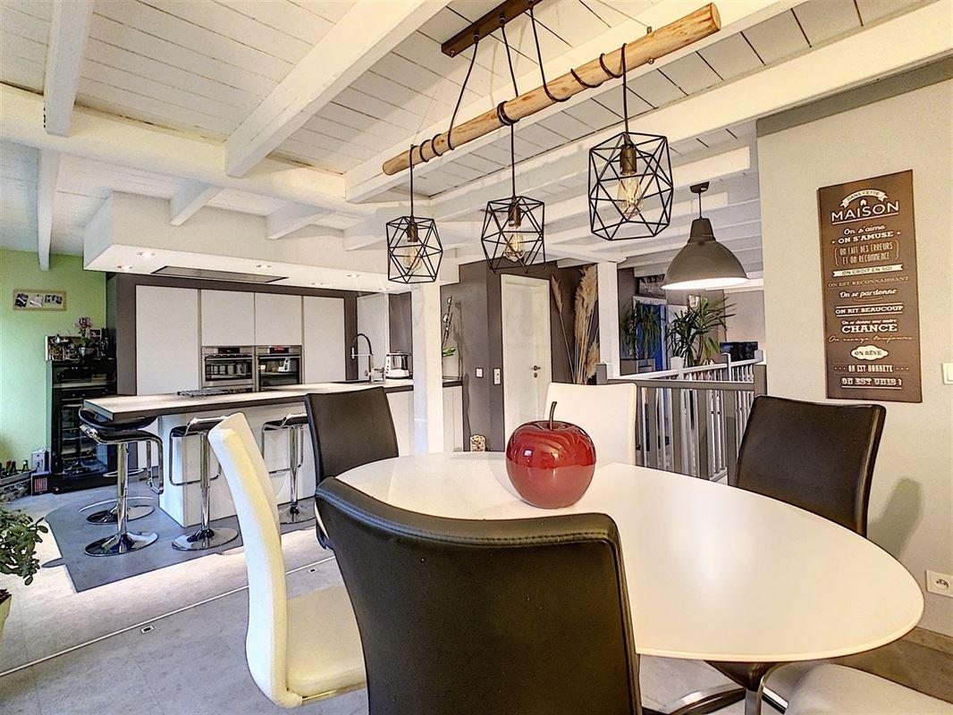 Image 12 : Maison à 6780 MESSANCY (Belgique) - Prix 415.000 €