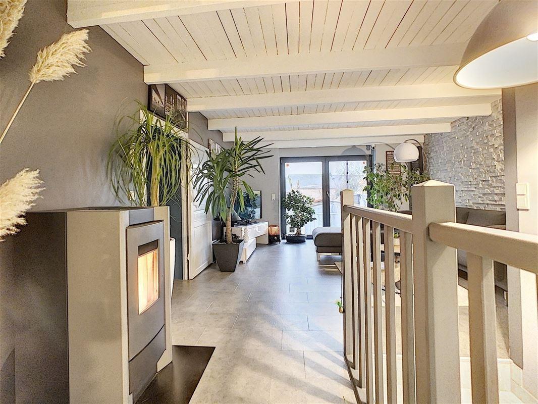 Image 10 : Maison à 6780 MESSANCY (Belgique) - Prix 415.000 €