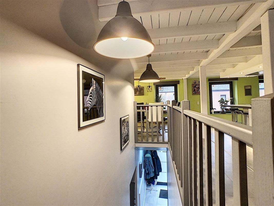 Image 7 : Maison à 6780 MESSANCY (Belgique) - Prix 415.000 €