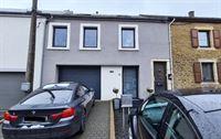Image 3 : Maison à 6780 MESSANCY (Belgique) - Prix 415.000 €