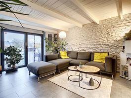 Maison à 6780 MESSANCY (Belgique) - Prix 415.000 €