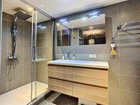 Image 2 : Maison à 6780 MESSANCY (Belgique) - Prix 415.000 €