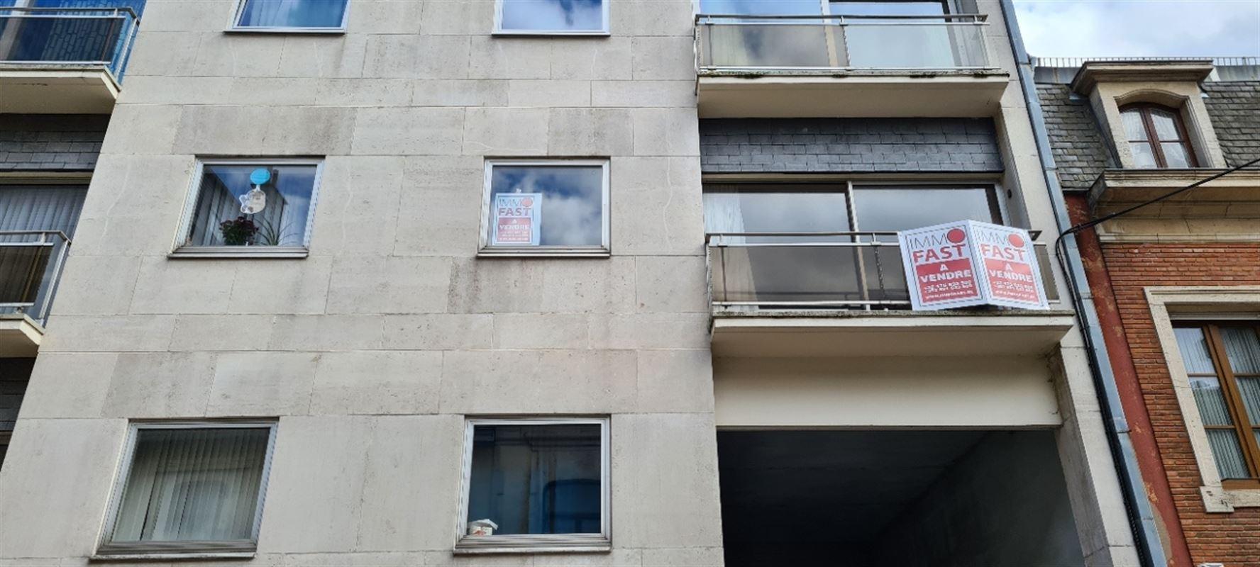 Image 13 : Appartement à 6700 ARLON (Belgique) - Prix 170.000 €