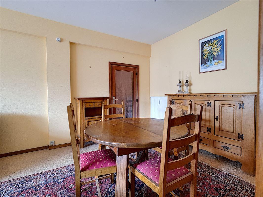 Image 7 : Appartement à 6700 ARLON (Belgique) - Prix 170.000 €