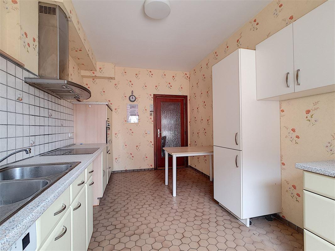 Image 4 : Appartement à 6700 ARLON (Belgique) - Prix 170.000 €