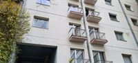 Image 2 : Appartement à 6700 ARLON (Belgique) - Prix 170.000 €