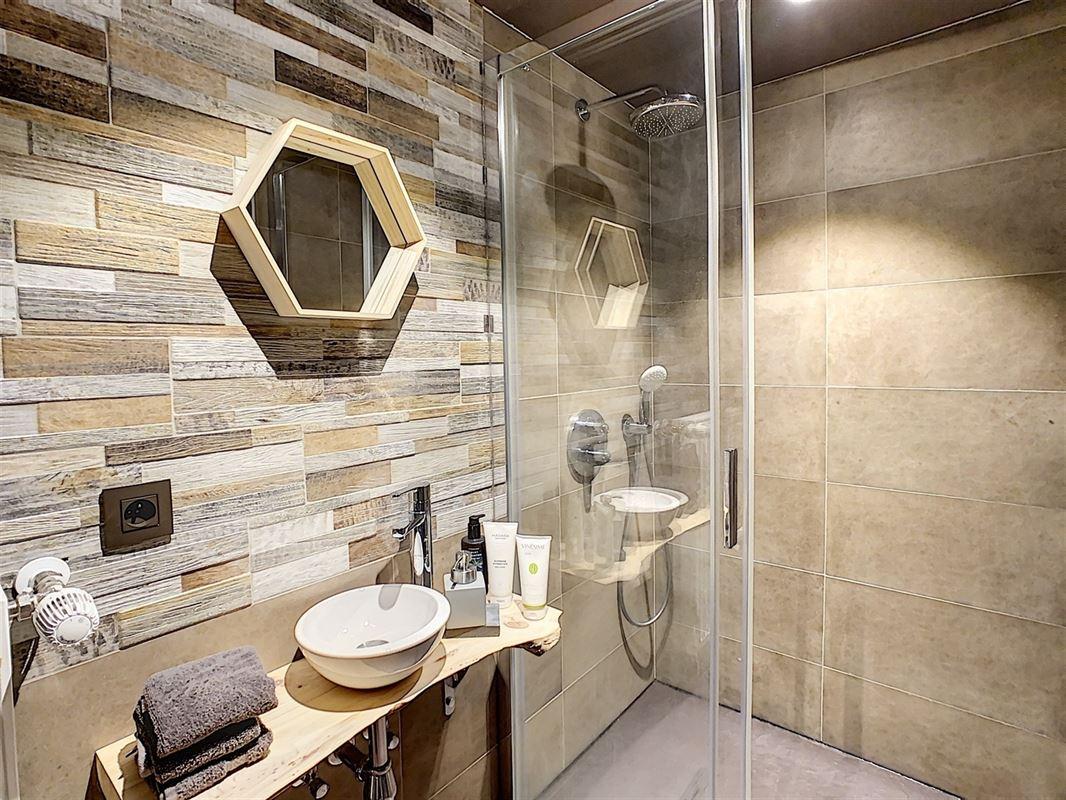 Image 29 : Maison à 6860 LOUFTEMONT (Belgique) - Prix 365.000 €