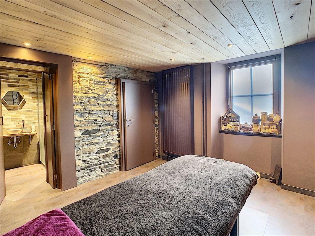 Image 26 : Maison à 6860 LOUFTEMONT (Belgique) - Prix 365.000 €