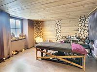 Image 27 : Maison à 6860 LOUFTEMONT (Belgique) - Prix 365.000 €