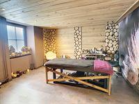 Image 24 : Maison à 6860 LOUFTEMONT (Belgique) - Prix 365.000 €