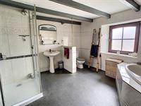 Image 18 : Maison à 6860 LOUFTEMONT (Belgique) - Prix 365.000 €