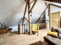 Image 20 : Maison à 6860 LOUFTEMONT (Belgique) - Prix 365.000 €